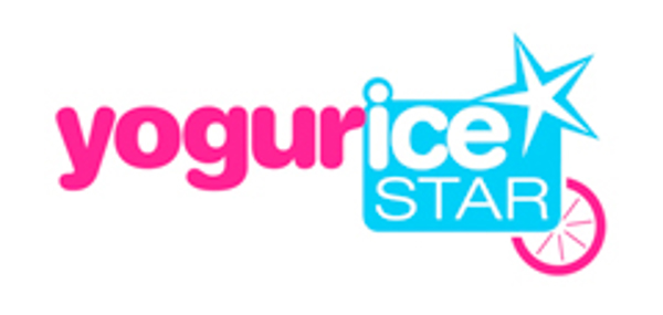 Yogurice Star, tu franquicia yogurtería móvil