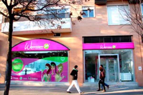 Woman 30 inicia la expansión de su franquicia en Canarias