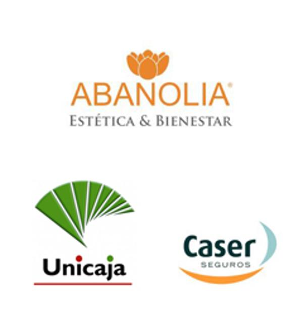 Caser Seguros y Unicaja firman acuerdo de colaboración con las franquicias Abanolia