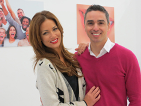 Las celebrities españolas confían en las franquicias