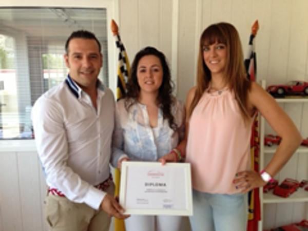 Hipocoche sigue su expansión con una nueva franquicia en Málaga