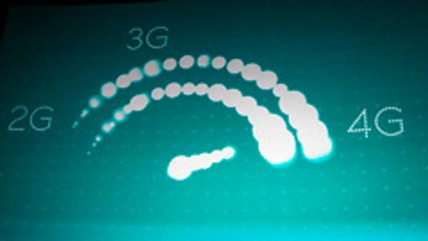 La red de franquicias Yoigo y el 4G, m�s all� de la velocidad