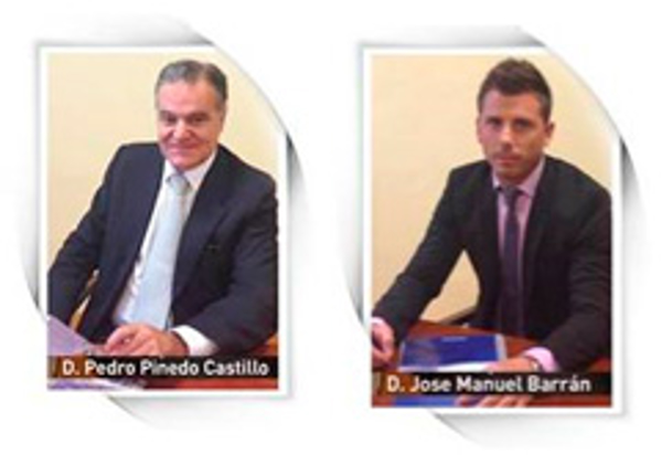 A Coruña y Málaga, 2 nuevas franquicias se incorporan a CE Consulting Empresarial