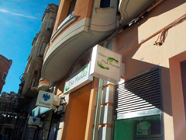 La red de franquicias Dit Gesti�n abre en Azores su primera agencia de viajes