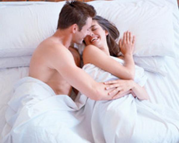 Sexplace es la franquicia de su sector con más establecimientos en España
