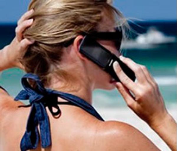 La franquicia Yoigo vuelve a bajar sus tarifas de roaming europeo