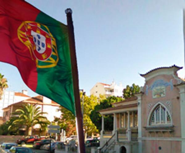 La red de franquicias Esse Parfum crece en Portugal