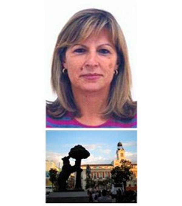 Limanfer abre nueva franquicia en Madrid