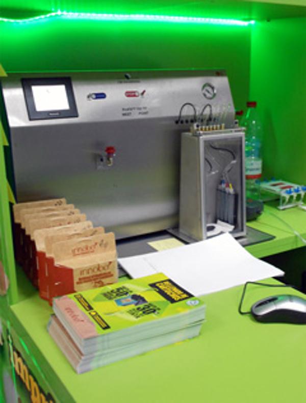 Las franquicias PCBOX, Beep y PC Coste incorporan una nueva unidad de negocio