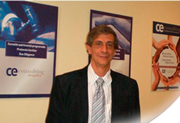 La franquicia CE Consulting Empresarial abre una oficina en Per�