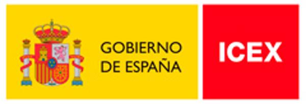 La AEF, colaboradora oficial en el proceso de internacionalización de franquicias españolas