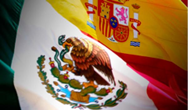 La franquicia española triunfa en México