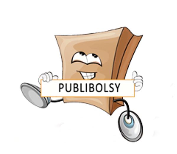 La franquicia Publibolsy reinventa la forma de hacer publicidad