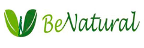 Las franquicias De Natural lanzan su propia marca de productos