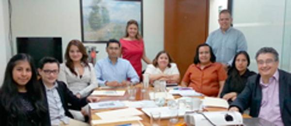 Equivalenza prepara la apertura de sus primeras franquicias en México