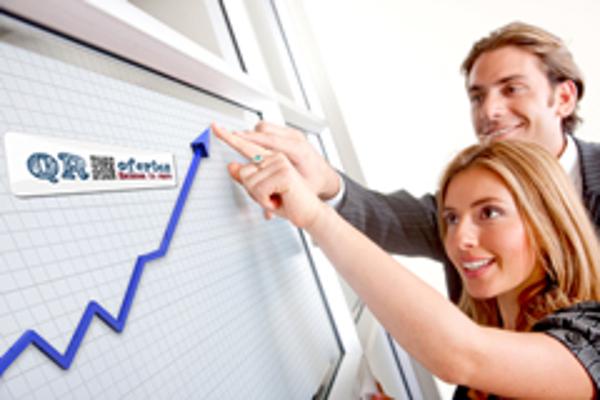 La franquicia QR-Ofertas te permite iniciar tu negocio sin grandes inversiones