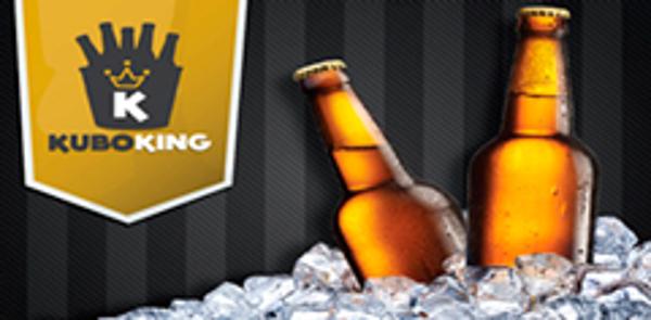 La franquicia Kubo King refresca en verano con cinco nuevas aperturas