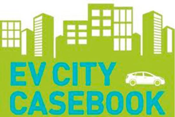 La franquicia Abat hace eco del informe EV City Casebook 2012 sobre ciudades eléctircas