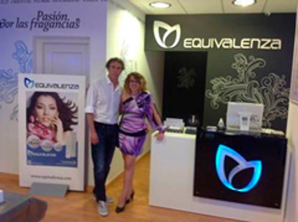 Equivalenza inaugura una nueva franquicia en Torrevieja