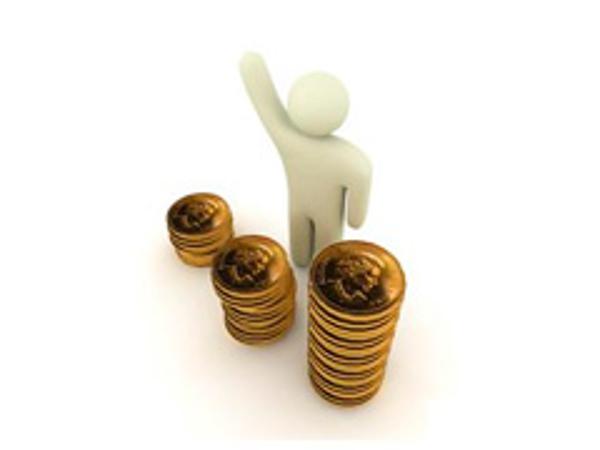 Redes de franquicias líderes ofrecen modelos alternativos de baja inversión