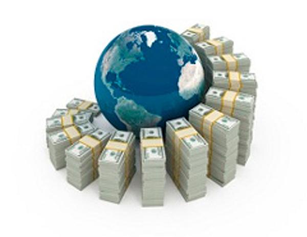 Los países con mayores oportunidades de negocios para las franquicias