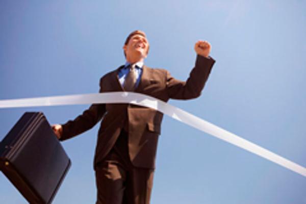 Las franquicias en Espa�a facilitan el acceso a los emprendedores