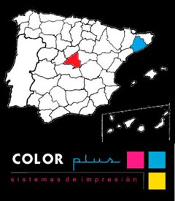Las franquicias Color Plus sumaron este verano 4 aperturas en Madrid y 4 en Barcelona