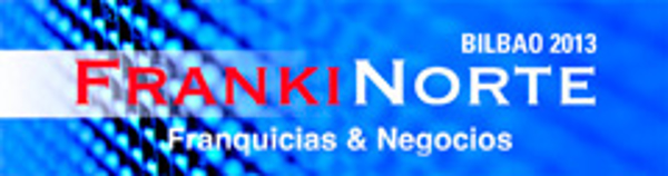 La red de franquicias Equivalenza participa en Frankinorte Bilbao