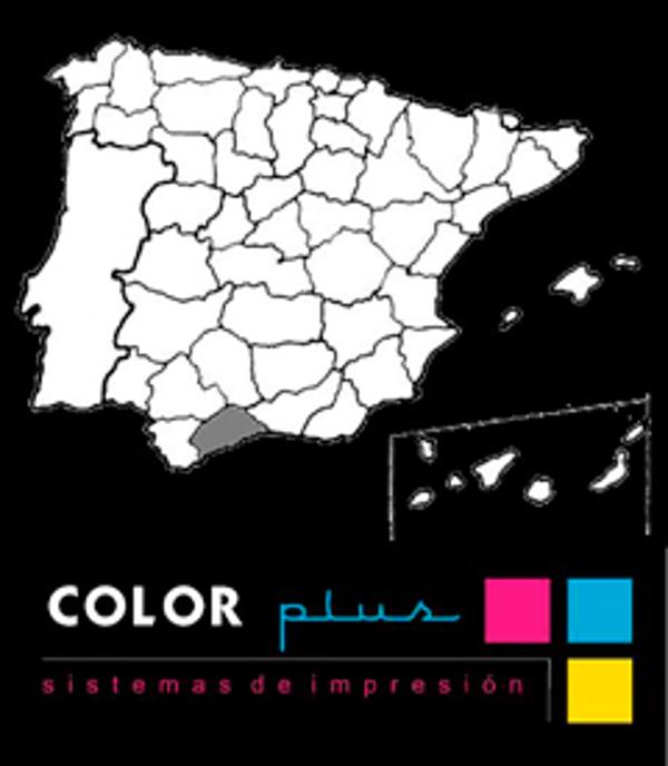 Próxima apertura de la franquicia Color Plus Benalmádena
