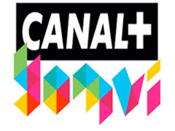 La franquicia MovilRepublic comercializará los productos de Canal Plus