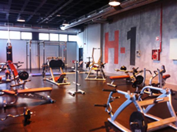 Fitness19 se posiciona en el mercado español con siete franquicias operativas