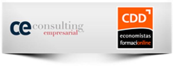 La franquicia CE Consulting Empresarial participar� en el M�ster de Asesor�a Fiscal y Pr�ctica Profesional