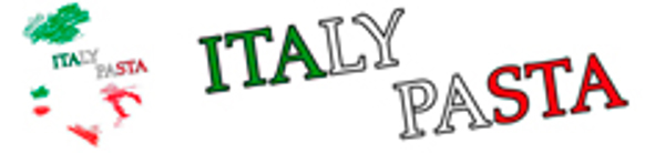 Italy Pasta, franquicia Low Cost, estar� presente en el SIF de Valencia