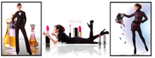Las franquicias Pilar Vidal presentan su colecci�n de oto�o 2013