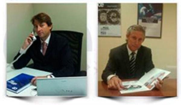 CE Consulting Empresarial suma dos nuevas franquicias en Madrid