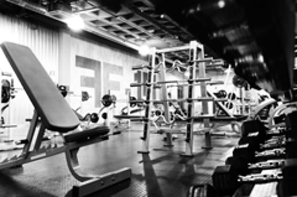 La red de franquicias Fitness19 introduce en nuestro país los gimnasios de cercanía