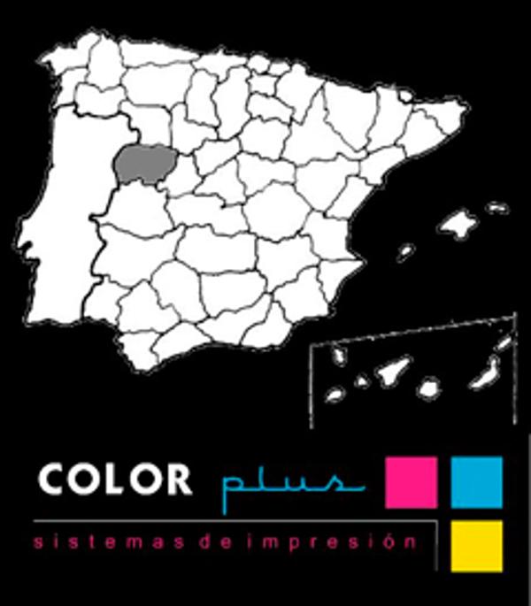 Color Plus prepara la apertura de una nueva franquicia en Salamanca