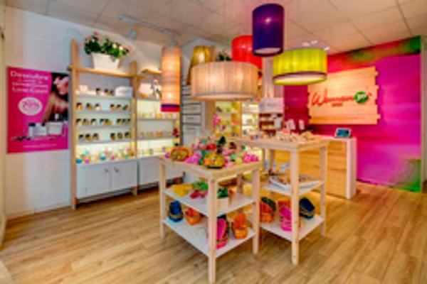La franquicia Woman 30 Shop concede su Master Licencia en Cataluña