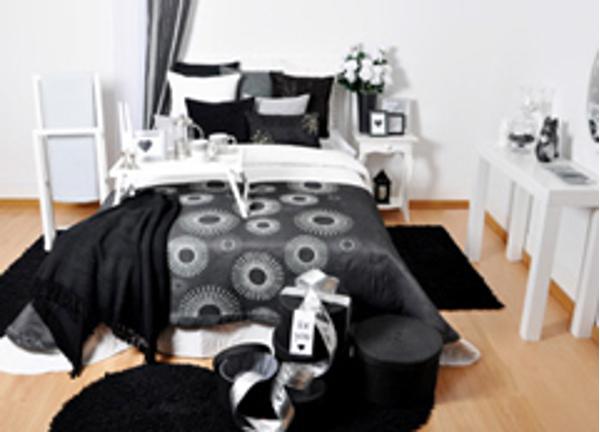 Mi Casa Cosas de Casa inaugura una nueva franquicia en Madrid