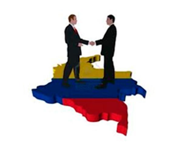 Grupo Dimatt sumará una nueva franquicia en Santa Fe de Bogotá