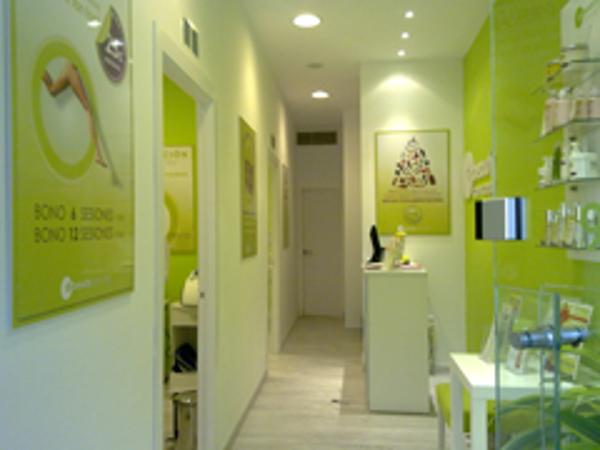 La red de franquicias D-pílate abre un nuevo centro en Almería