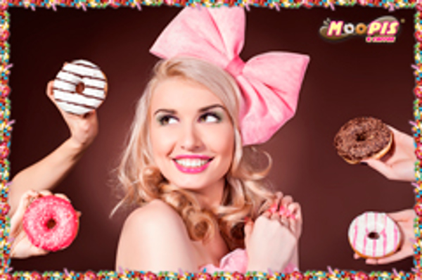 La red de franquicias Moopis & Coffee moderniza su imagen