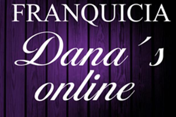 Dana's by Barcelona te ofrece una oportunidad �nica de franquicia
