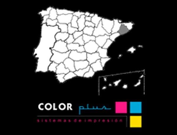 Próxima apertura de la franquicia Color Plus Sabadell