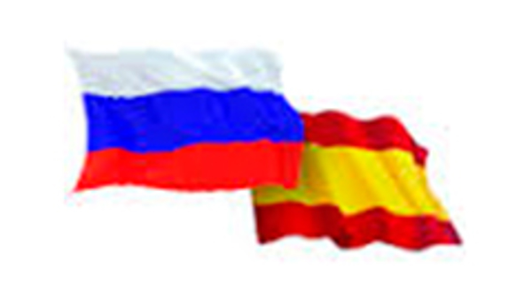 La red de franquicias Dimatt llega a Rusia