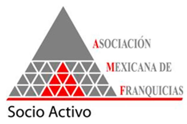 La franquicia Equivalenza, miembro de la Asociación Mexicana de Franquicias