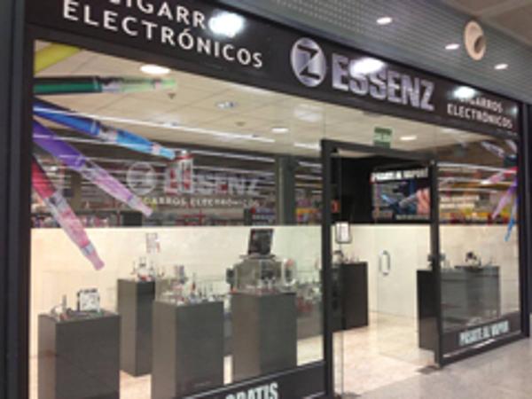 Essenz expande su red de franquicias en Asturias, Cantabria, Euskadi, Navarra y La Rioja