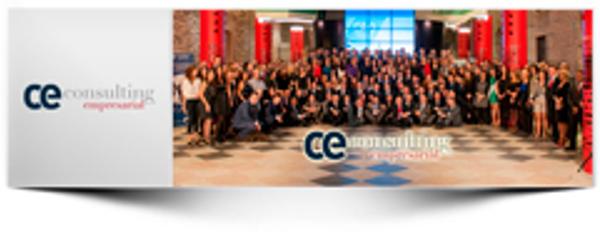 La franquicia CE Consulting Empresarial clausura su XVIII Congreso anual de oficinas en San Lorenzo del Escorial