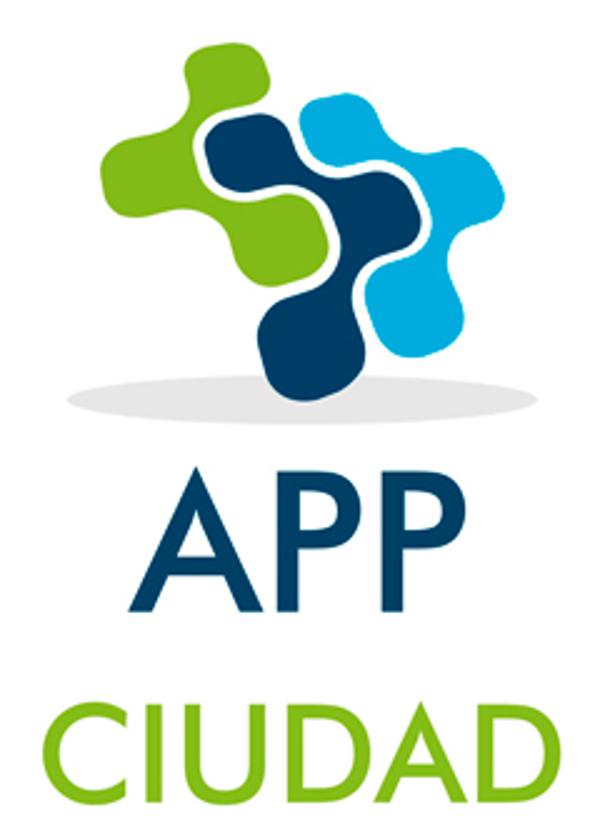 App Cuidad te ofrece una gran solución: las franquicias Low Cost