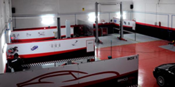 La franquicia Bricobox continúa su expansión nacional y centra su interés en Madrid